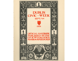 Dublin Civic Week